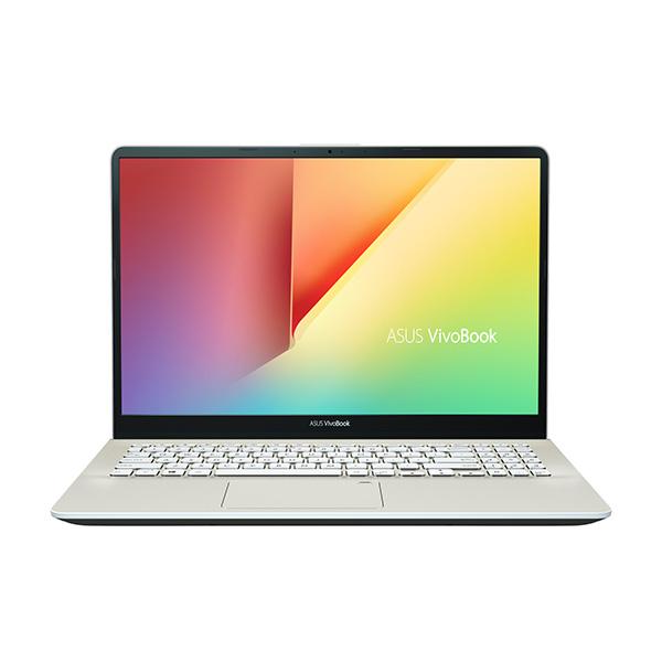Asus Vivobook S15 S530UA-BQ100T (Gold) | i5-8250U | 4GB DDR4 | HDD 1TB | VGA Onboard | 15.6 FHD IPS | Win10 >>> Deal giá mua, Trả góp 0%