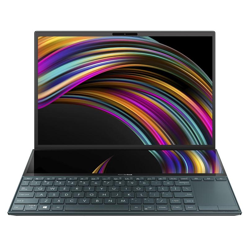 Asus Zenbook Duo UX581GV H2029T