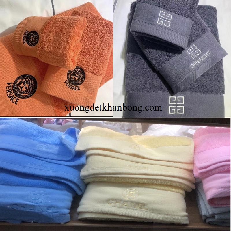 khan-tam-9