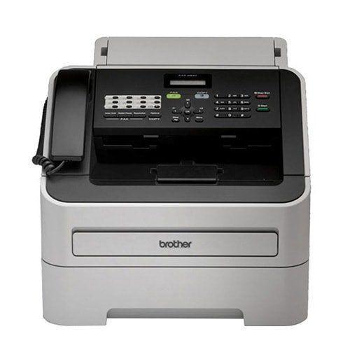 Máy Fax-2840