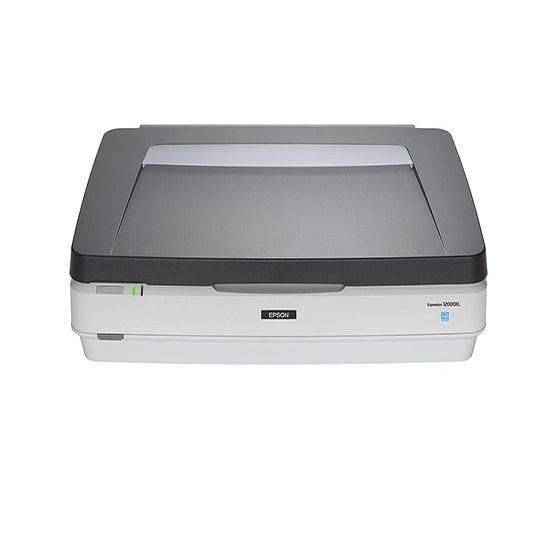 EXP - 12000XL