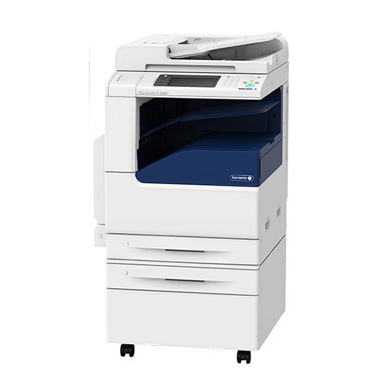 ma-y-photocopy-xerox-v3065cps