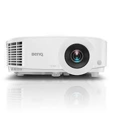 BenQ MS610