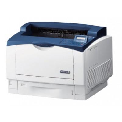 XEROX PRINTER 3105
