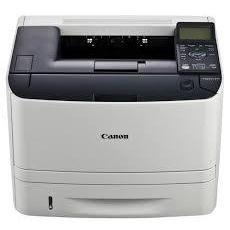 Canon LBP 6670Dn