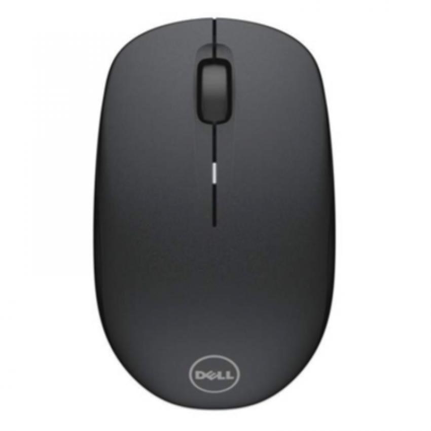 Chuột không dây quang Dell WM126