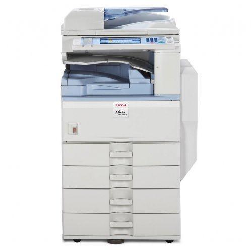 Máy photocopy Ricoh Aficio 3350B