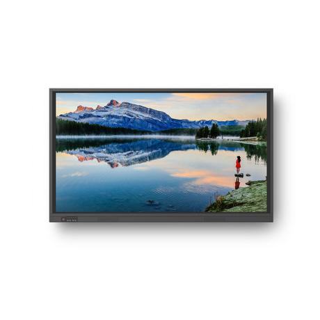Màn hình tương tác LCD hãng Newline TT-8618RS