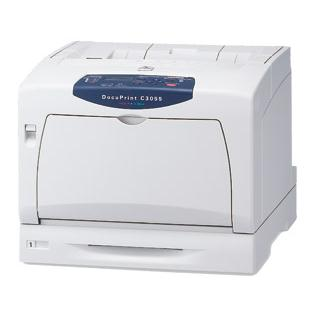 XEROX PRINTER 3055