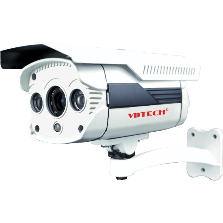 CAMERA VDT -  3060AHD 2.0