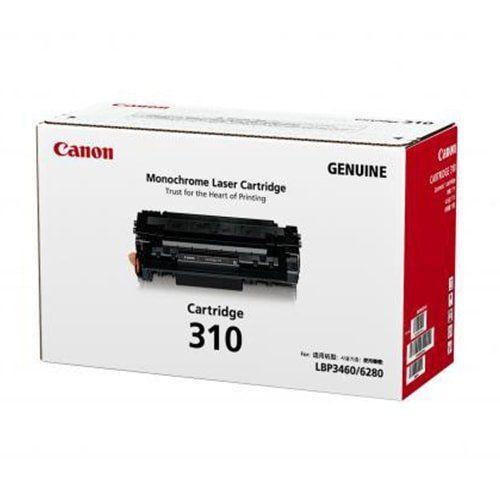 Cartridge Canon 310