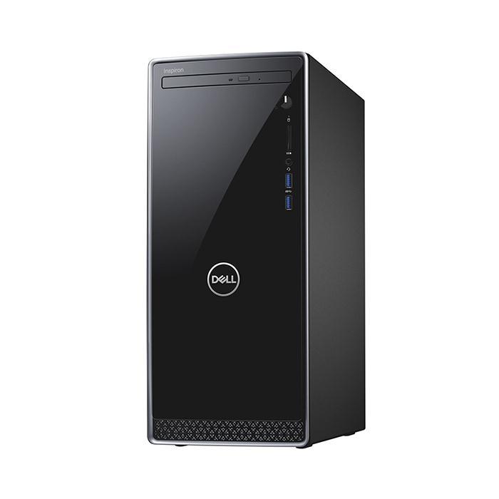 Dell Inspiron 3670 70189208