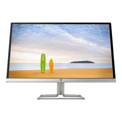 (LCD) HP 25f