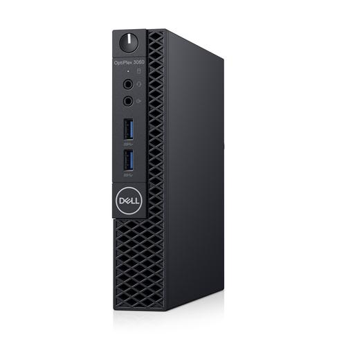 Dell OptiPlex 3060 Micro_Wireless 42OC360002