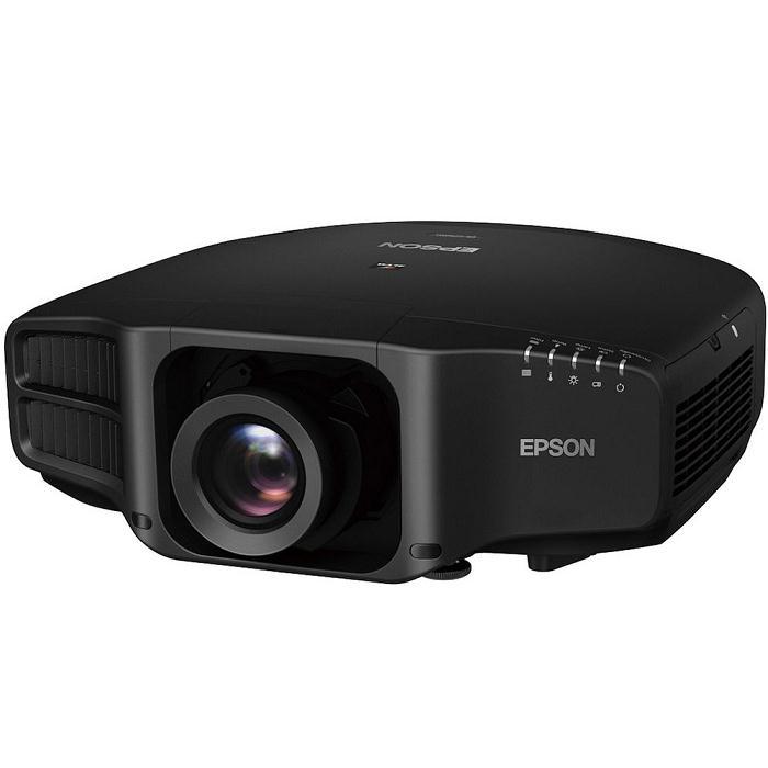 Máy chiếu Epson EB-G7805