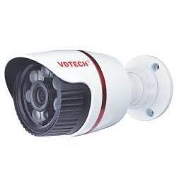 CAMERA VDT -  2070AHD 2.0