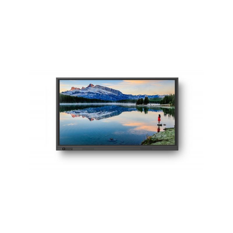 Màn hình tương tác LCD hãng Newline TT-9818RS
