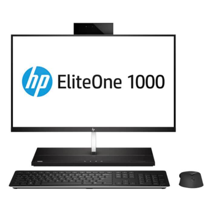 HP EliteOne 1000 G2 4YM01PA