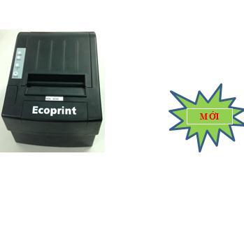ECOPRINT 8220