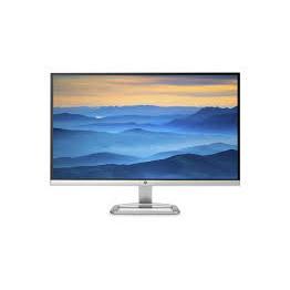 (LCD) HP 27es