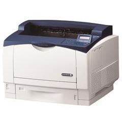 Máy in A3 Xerox DP3105