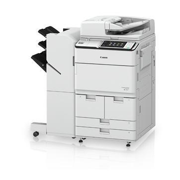 Máy photocopy Canon RUNNER ADVANCE 6565i