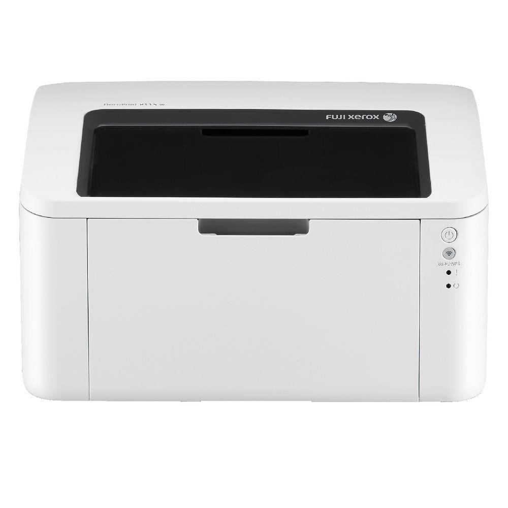 Xerox Laser Printer P115w