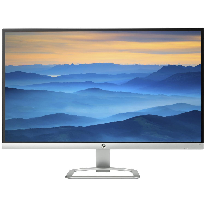 (LCD) HP 27er