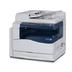 Fuji Xerox DocuCentre S1810 CPS Network
