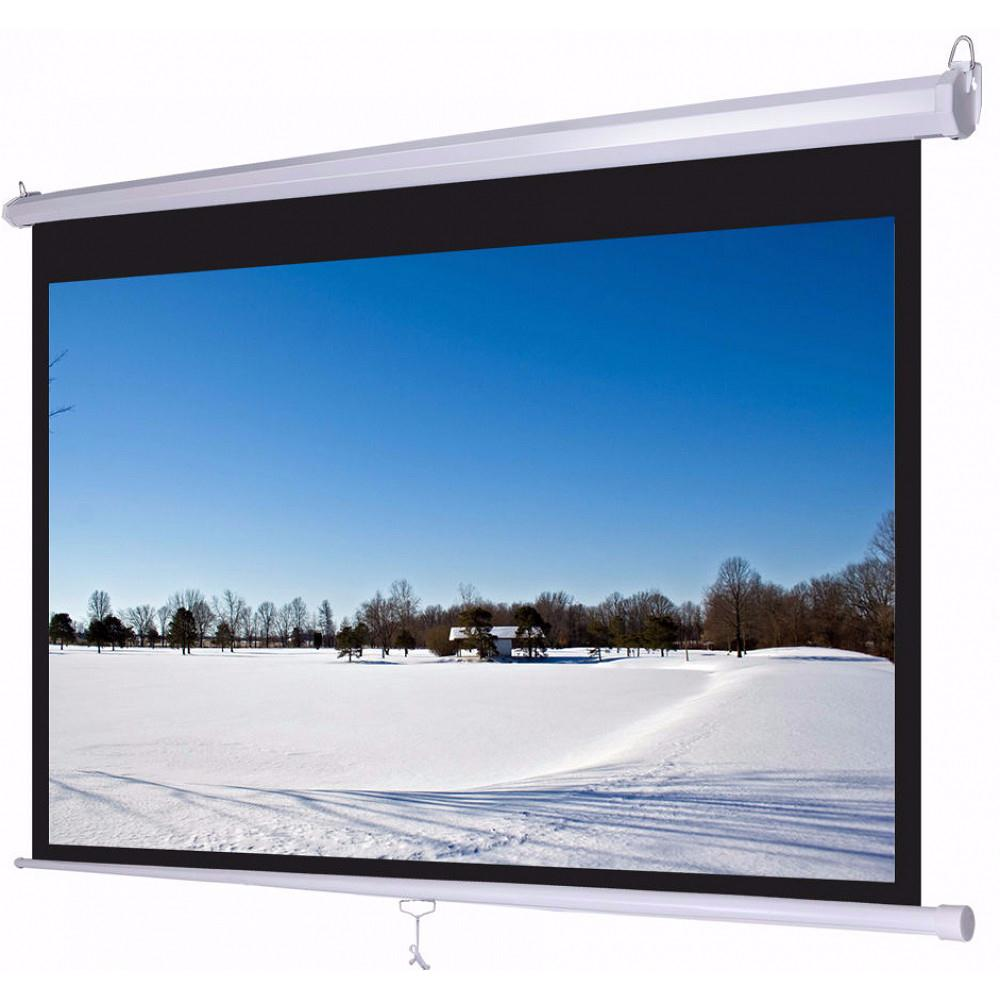 WALL  DALITE (60'' x 60'') 84 inch