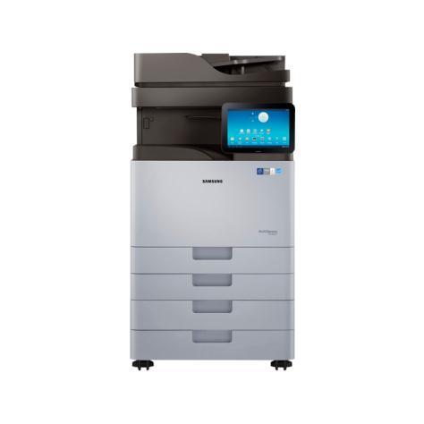 SL – K7400LX
