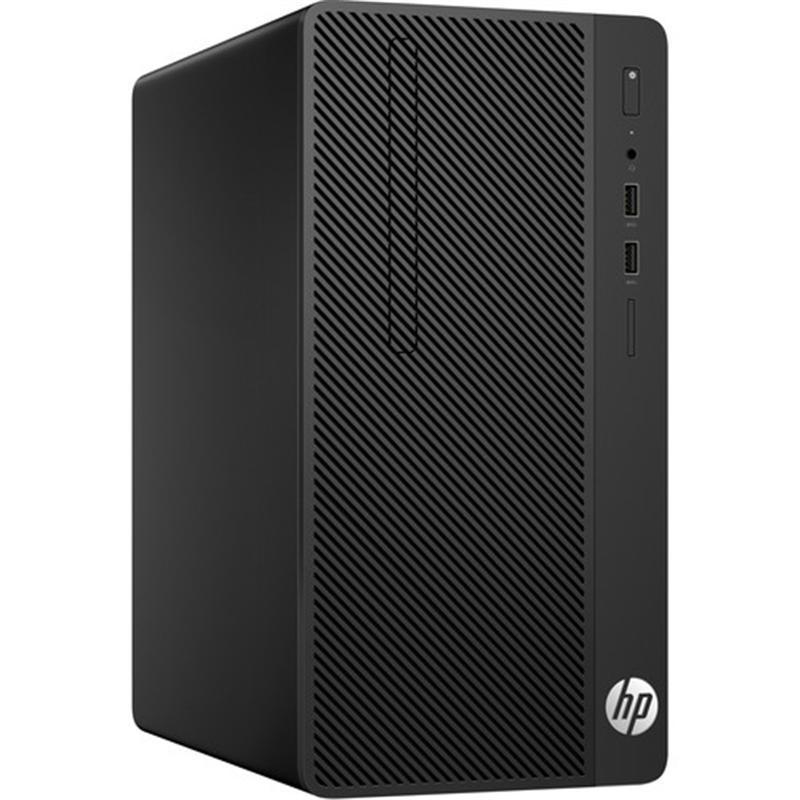 HP Pro 2 7AH51PA