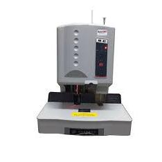 Máy khoan chứng từ Balion NH-K2