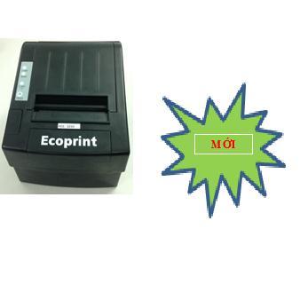 ECOPRINT 5890G