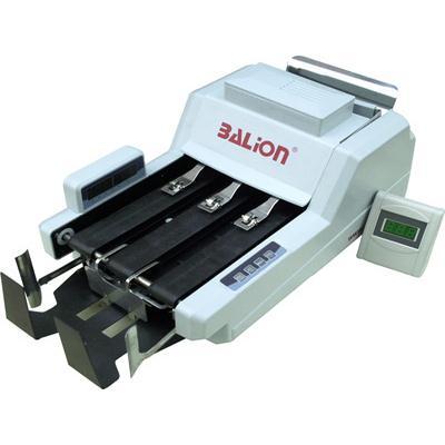 BALION NH-312
