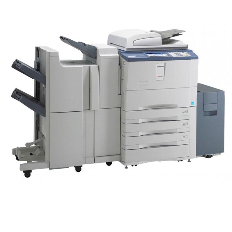 Máy Photocopy Toshiba e-Studio 557
