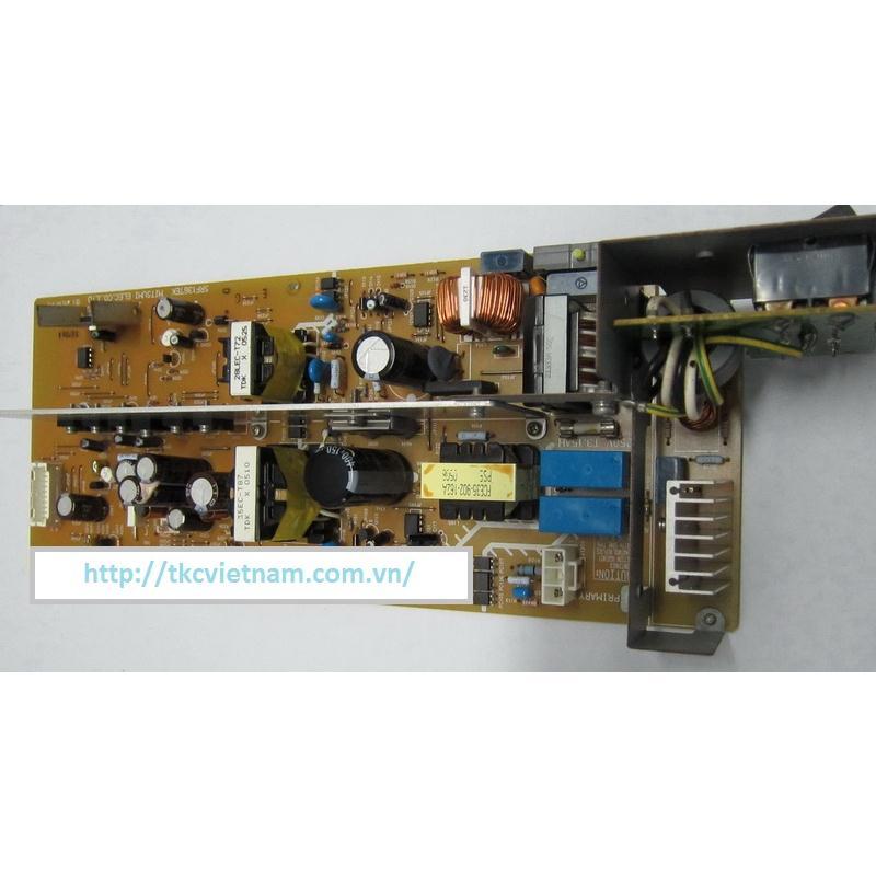 Board nguồn ( FH3-2677)
