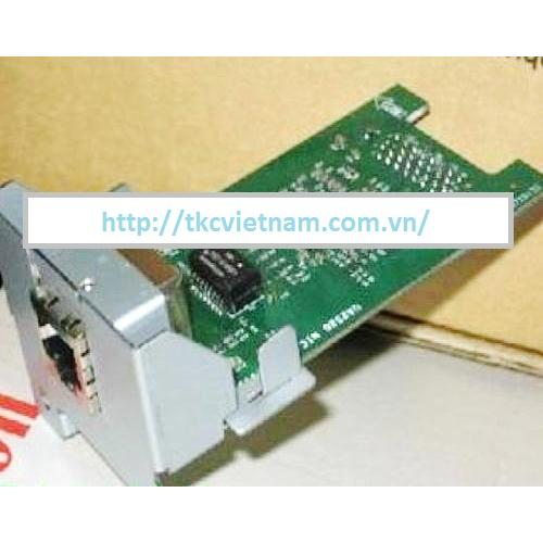 Card mạng IR2318