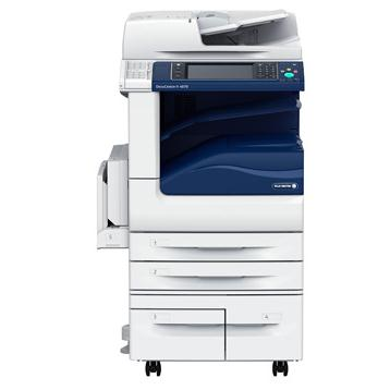 ma-y-photocopy-xerox-v5070cps