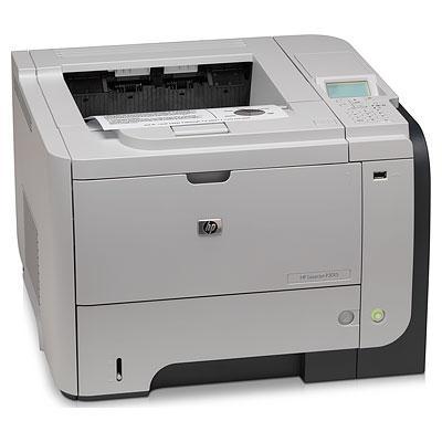 Máy in HP Laserjet 3015DN