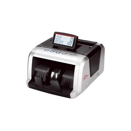 Máy đếm tiền silicon MC 2550