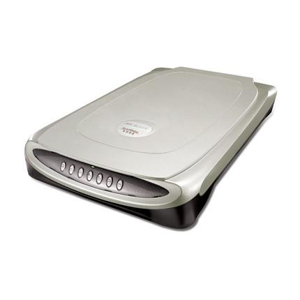 Microtek ScanMaker 5800