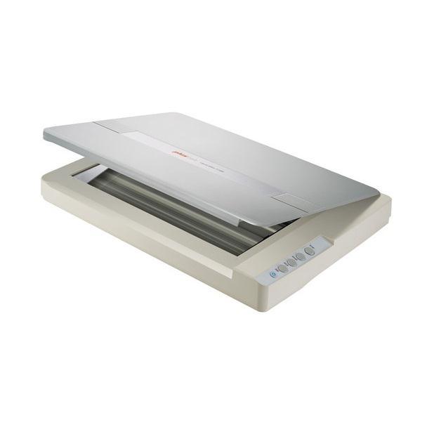 Plustek Optic Slim 1180