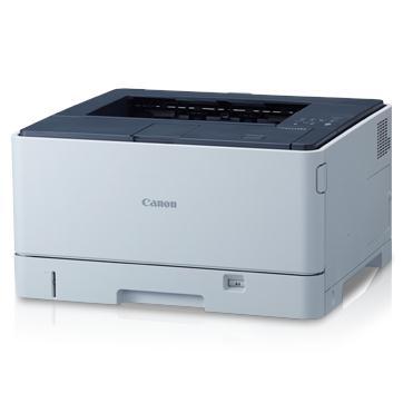 Máy in Canon LBP8100n (A3)