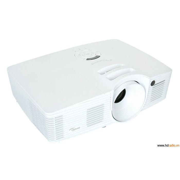 Máy chiếu  Optoma HD26