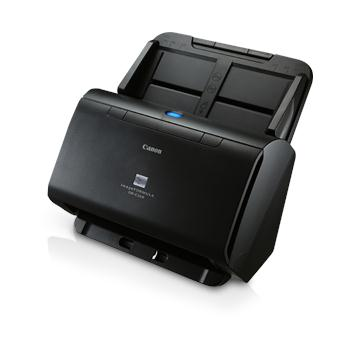 Máy scan Canon DR-C240