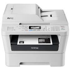 BROTHER MFC 7360