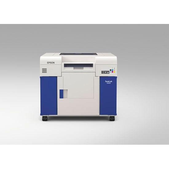 SL-D3000 SR