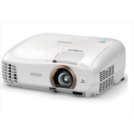 Máy chiếu Epson EH-TW5350