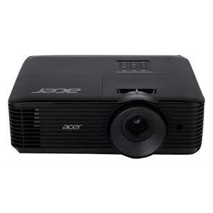 Acer F8220
